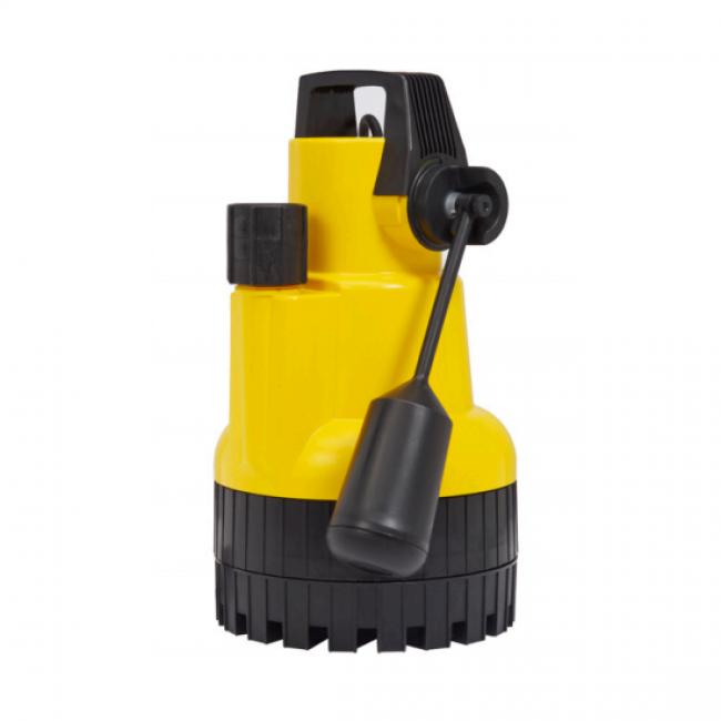 ama-drainer-hidraulicart