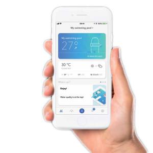 Aplicação Blue Connect