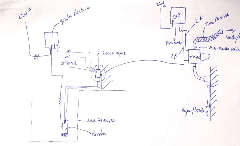 esquema-bomba-de-agua-controlador-pressao