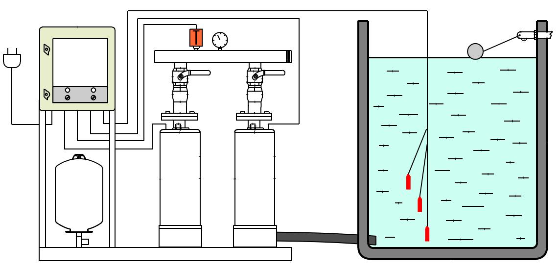 grupo-hidropressor-predio