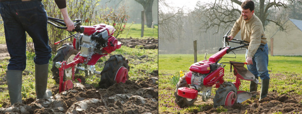 motocultivadores-honda-capa