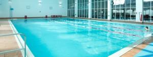 produtos-piscina