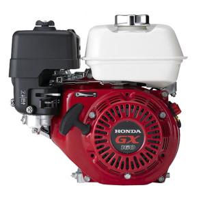 Motor GX160